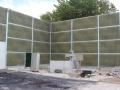 kokowall-ha-minwol-noise-barrier-018