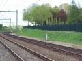kokowall-ha-minwol-noise-barrier-019