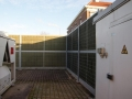 kokowall-ha-minwol-noise-barrier-021