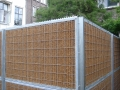 kokowall-privacy-screen-005