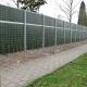 noise-barrier-kokowall-lite-007
