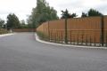 005-kokowall-noise-barrier-Stramproy