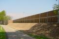 006-kokowall-noise-barrier-Vianen