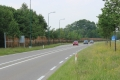 011-kokowall-noise-barrier-Hilvarenbeek