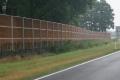 013-kokowall-noise-barrier-Enschede-N35