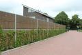 018-kokowall-noise-barrier-Benthuizen