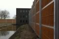 019-kokowall-noise-barrier-Benthuizen