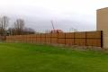 023-kokowall-noise-barrier-Dordrecht