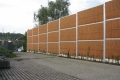 025-kokowall-noise-barrier-Dortmund