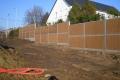 026-kokowall-noise-barrier-Duitsland