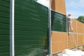 030-kokowall-noise-barrier-Ermelo