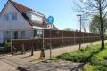 033-kokowall-noise-barrier-Zoetermeer