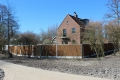 035-kokowall-sound-wall-Zoetermeer