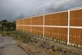 040-kokowall-noise-barrier-Heinenoord