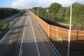 041-kokowall-noise-barrier-Heusden-Zolder
