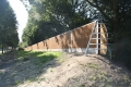 043-kokowall-sound-wall-Lelystad