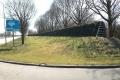045-kokowall-noise-barrier-Lelystad
