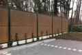 049-kokowall-noise-barrier-Musselkanaal