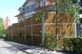 050-kokowall-noise-barrier-Schwabisch-Hall