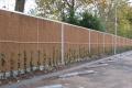 051-kokowall-noise-barrier-Slingeland-ZKH