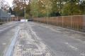 052-kokowall-noise-barrier-Slingeland-ZKH