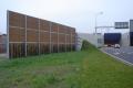 054-kokowall-noise-barrier-Leidschendam