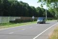 055-kokowall-noise-barrier-Lelystad