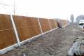 056-kokowall-noise-barrier-Lelystad