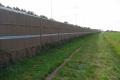 057-kokowall-noise-barrier-Terschuur-A1