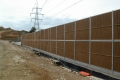 060-kokowall-noise-barrier-Weymouth-UK