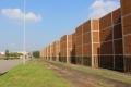 064-kokowall-sound-wall-8m