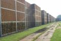 065-kokowall-sound-wall-8m