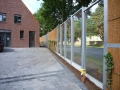 002a-transparent-noise-barrier-Munster