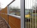 004-transparent-Glass-noise-barrier-Lelystad