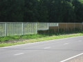 005-transparent-Glass-noise-barrier-Lelystad