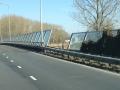 007-transparent-Glass-noise-barrier-Lelystad