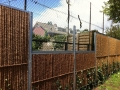 008-transparent-Glass-noise-barrier-Deventer
